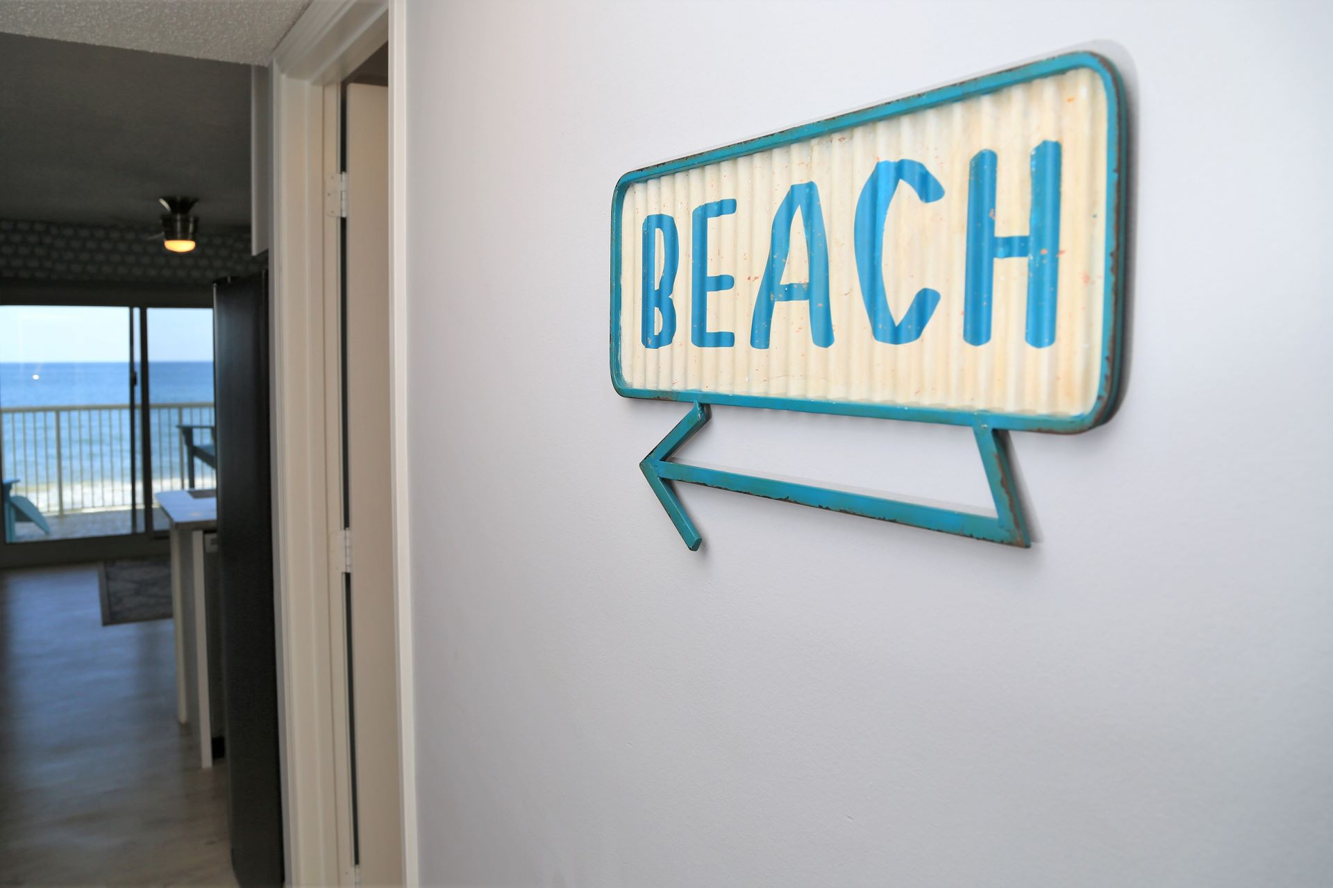 Direct beach front, Reserve Royal Palms 402 today!