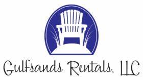 Gulf Sands Rentals