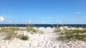 3BR/3BA Vacation Home 30% Off March INTRO RATES